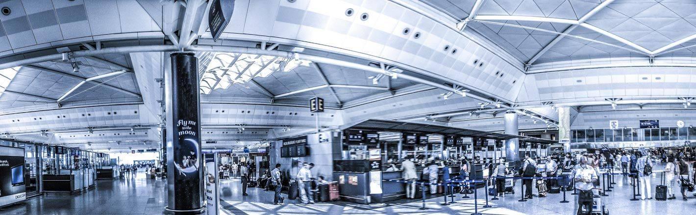 HRS Preisgarantie mit Geld-zurück-Versprechen: Günstige Hotels am Flughafen Istanbul ✔ Geprüfte Hotelbewertungen ✔ Kostenlose Stornierung ✔ Mit Businesstarif 30% Rabatt