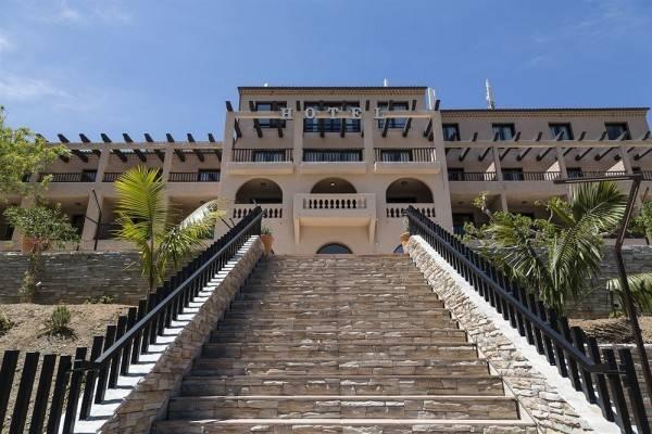 Hotel Hélios