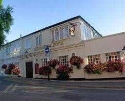 The Ethorpe Hotel