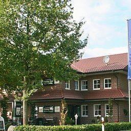 Hotel Gerwing Wulf Landgasthof