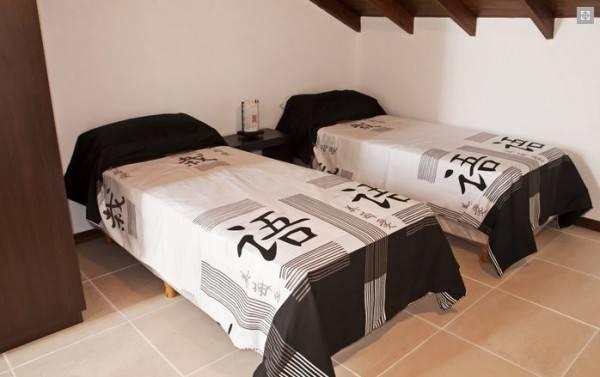 Hotel Turquesa suites