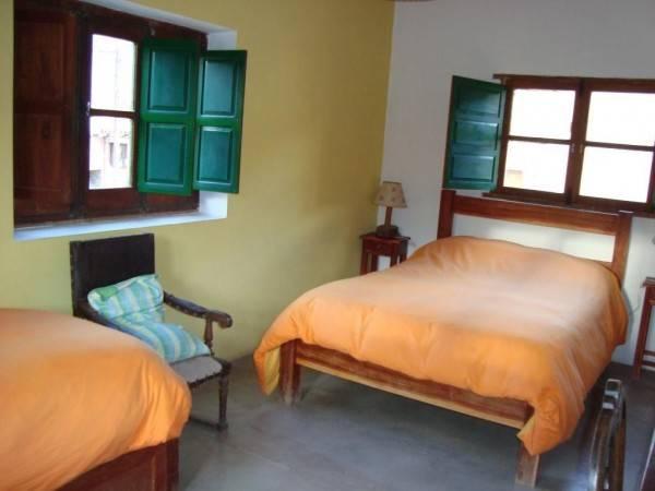 Hotel Lo de Lili