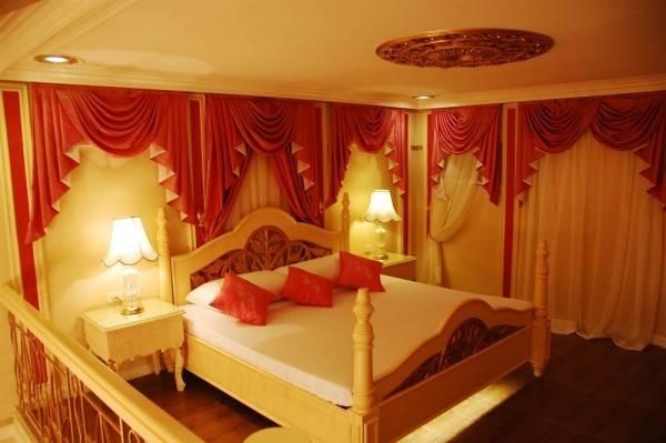 Hotel Victoria Court San Fernando