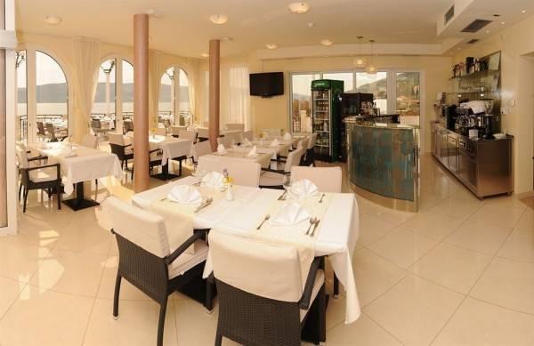 Hotel Villa Mediterana