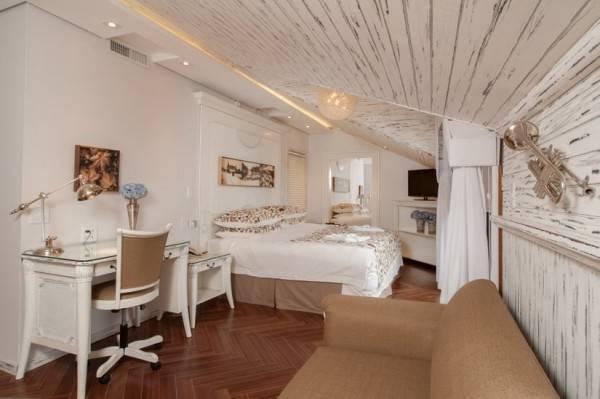 Hotel Wish Serrano Resort Gramado