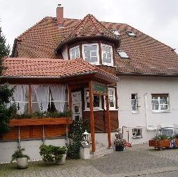 Hotel Lehdenhof