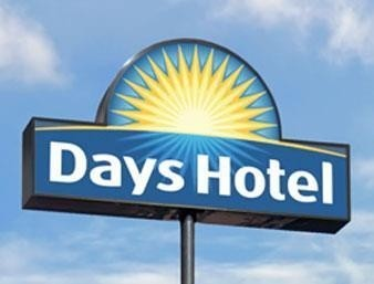 DAYS HOTEL CEBU-MANDAUE