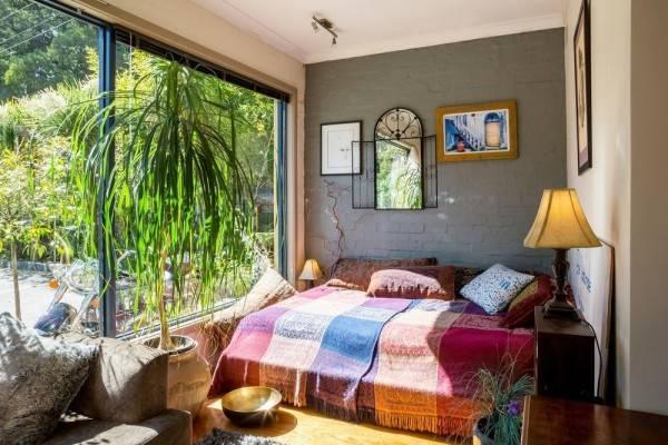 Hotel Como Cottages Accommodation