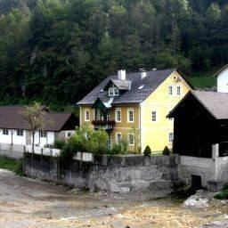 Hotel Gasthof Bruckwirt