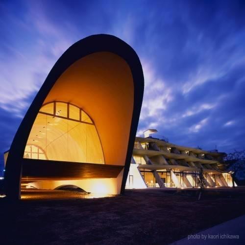 Hotel Setre Marina Biwako