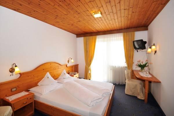Tschögglbergerhof Gasthof Hotel