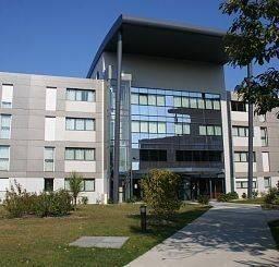 Zenitude Hôtel - Résidence Nantes Métropole