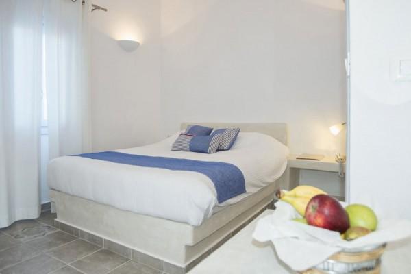 Hotel Blue Dolphins Apartments & Suites