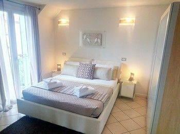Hotel Residenza Ciro e Catina