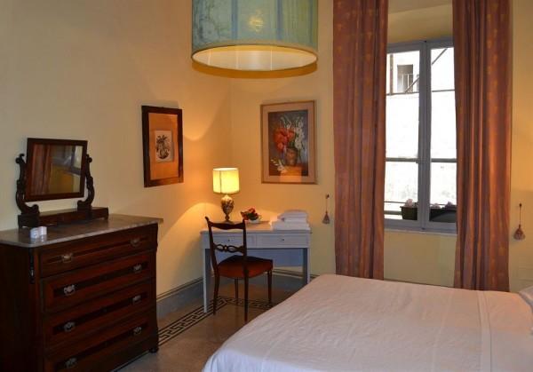 Hotel Le Campane