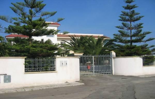 Hotel B&B Villa Teresa