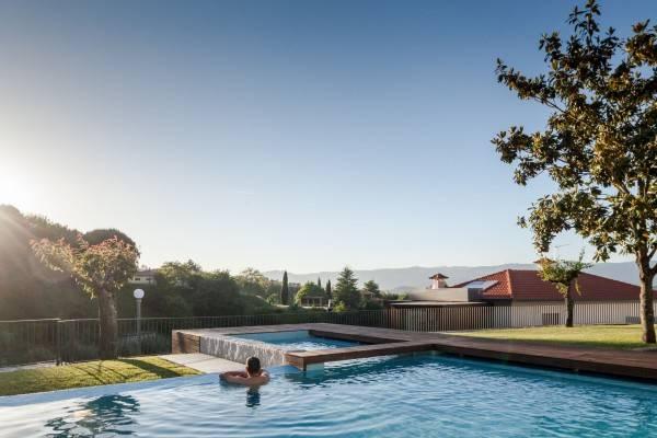 Hotel Quinta do Fontelo