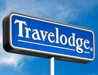 Hotel Travelodge by Wyndham Port Elgin
