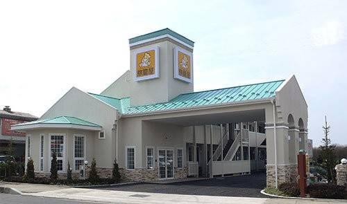 Hotel Family Lodge Hatagoya Narahari
