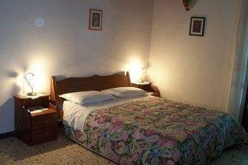 Hotel Bed and Breakfast Passaggio a Bardia