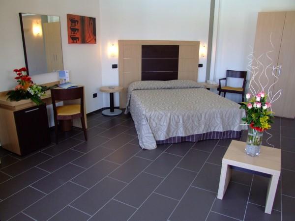 Hotel VOI Baia di Tindari Resort