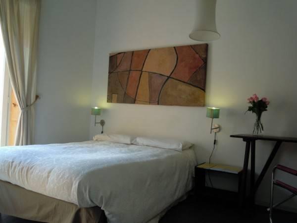 Hotel Tribù Palazzo d'Angiò