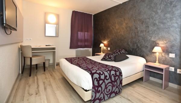 Hôtel Mulhouse Est The Originals Access (ex P'tit Dej Hotel)