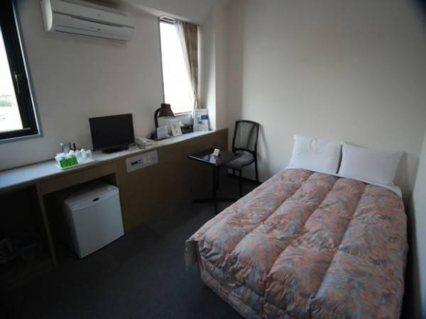 Budget Hotels Hakataminami
