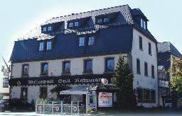 Westerwaldgrill Landhotel