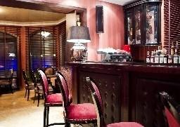 Hotel Diplomat Club Дипломат Клуб