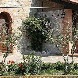 Hotel Campo di Carlo
