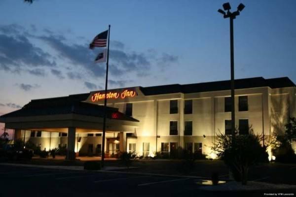 Quality Inn Texas City
