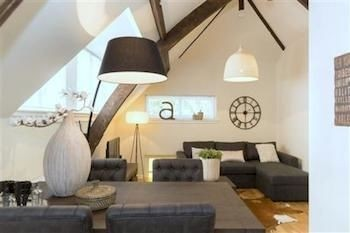 Hotel Stayci Apartments Nobelle