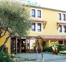 Hotel Citotel Prime