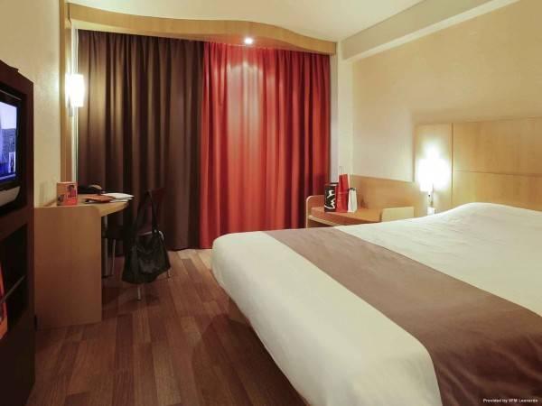 Hotel ibis Braga Centro