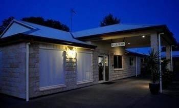 White Gums Motor Inn