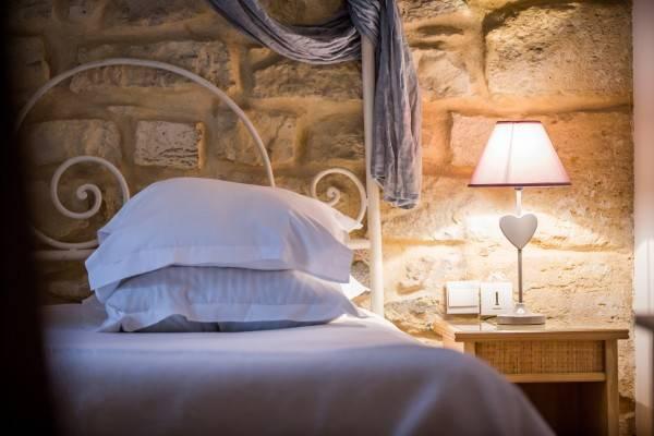 Hotel Le Pre Galoffre