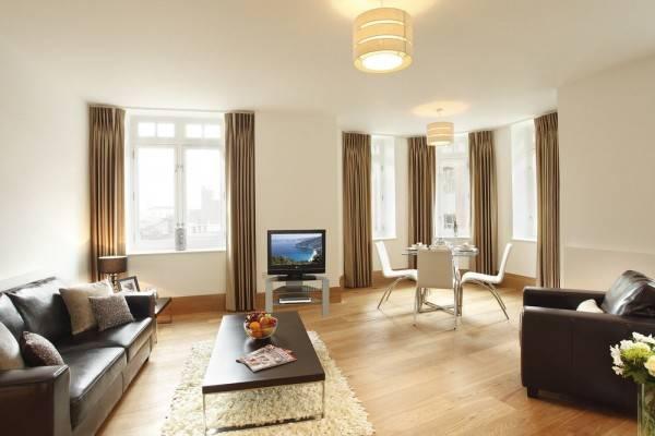 Hotel SACO Tower Hill - Leman St