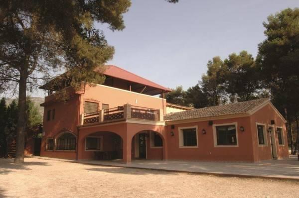 Hotel Bonestar