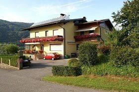 Hotel Gästehaus Luise