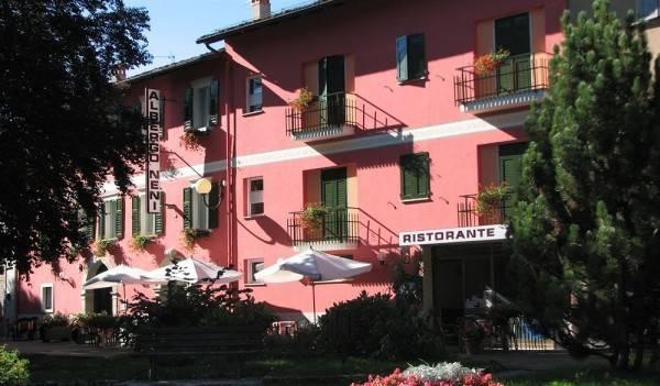 Hotel Neni