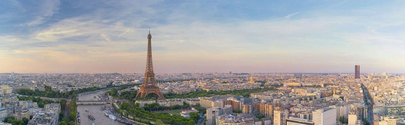 Ob Atlantik, Mittelmeer oder Nordsee: Ihr Hotel für ihren Traumurlaub am Meer in Frankreich buchen Sie bei HRS.