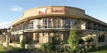 Hotel Chantillys Motor Lodge