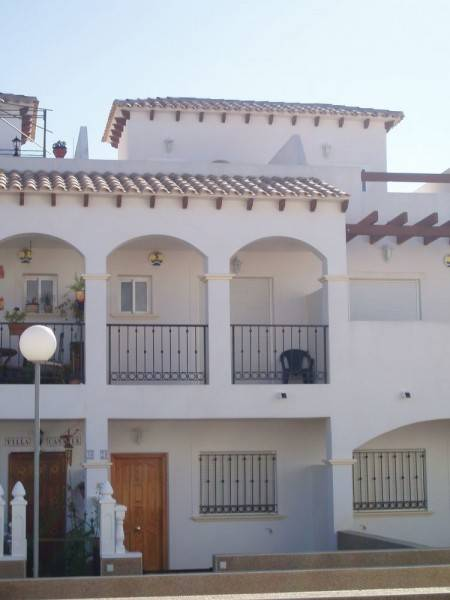 Hotel La Cinuelica