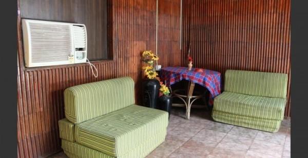 Hotel Ondas Do Mar Beach Resort Phase - I