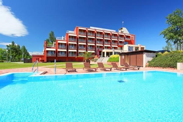 Hotel Margareta