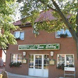 Hotel Zum Erbhof