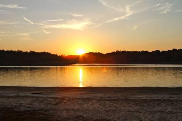 Hotel Barren River Lake State Resort Park