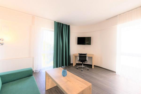 Hotel Luxstay Neue Mitte