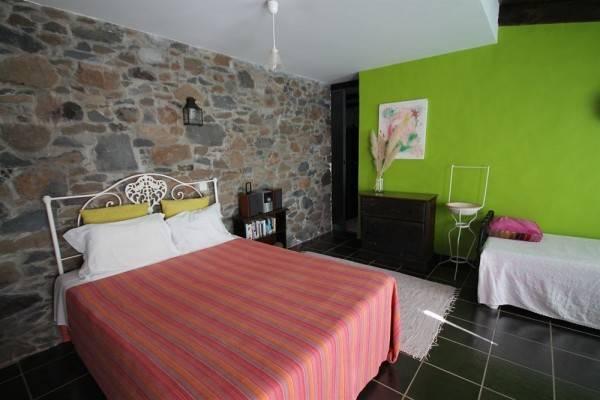 Hotel Calhau Grande